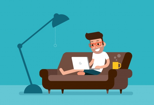 9 Legitimate Ways You Can Make Money From Home