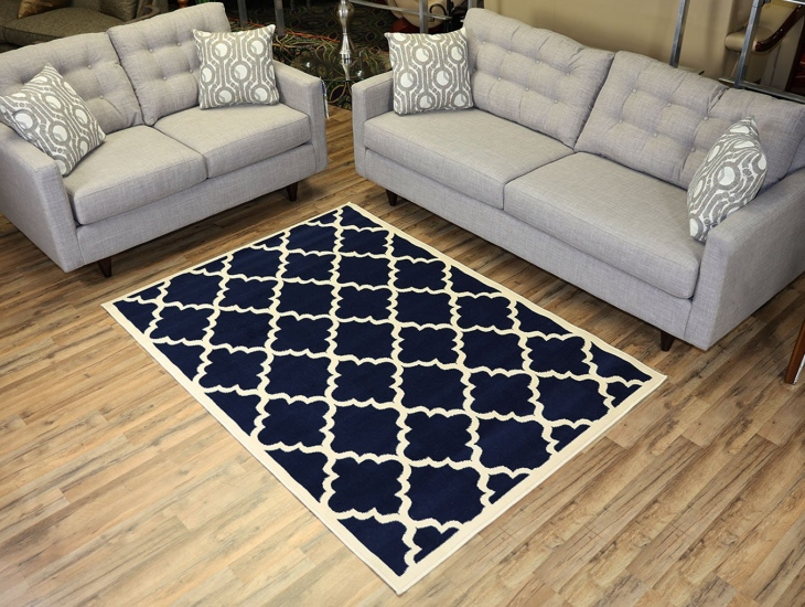 place rugs material gray mat to best kitchen rug buy rapflava