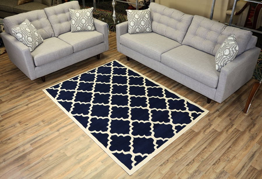 Why FurnishMyPlace Is One Of The Best E-store To Buy Rugs Online