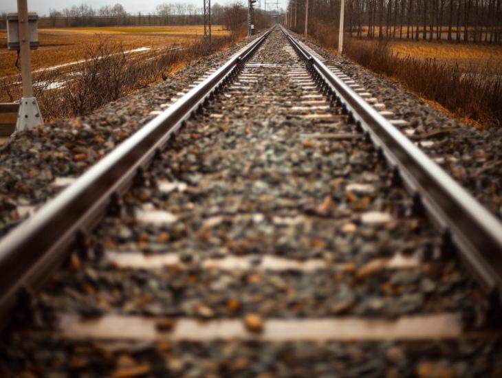 4 Major Advancements In Indian Railways