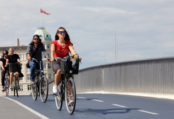 6 Rules To Be Noted About Denmark