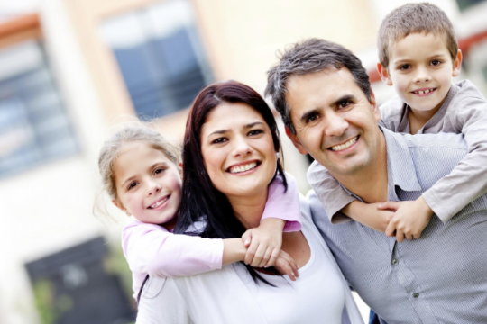 How Can You Apply For Shriram Finance Personal Loan?