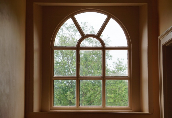 Mistakes To Avoid When Replacing Windows In Milton