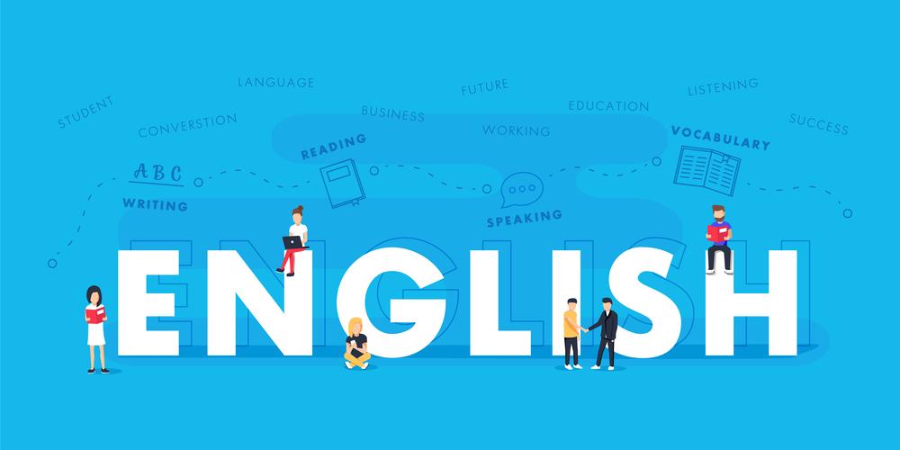 How To Start Your Career Teaching ESL Online