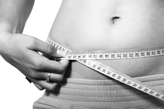 Your CoolSculpting Journey – 6 Things to Know!