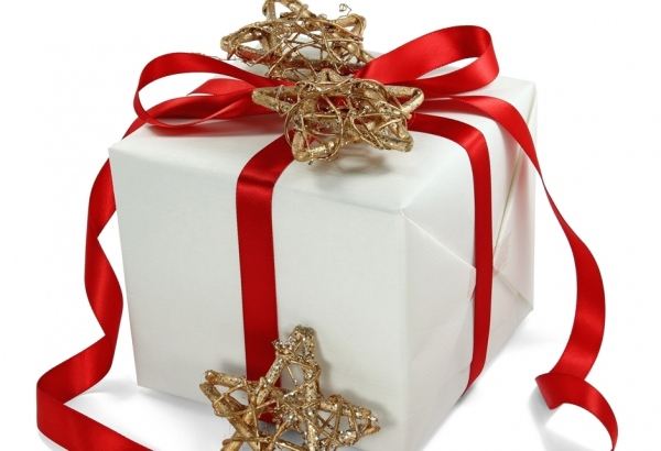 Personalized Gifts For That Someone Special