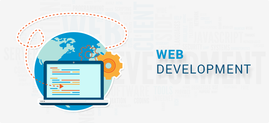 What Is The Ultimate Role Of Web Design Services For Successful Business?